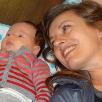 Parent Harelbeke: job de garde d'enfants Miranda