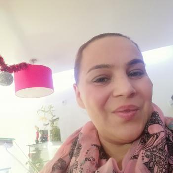 Babysitter em Braga: Carla
