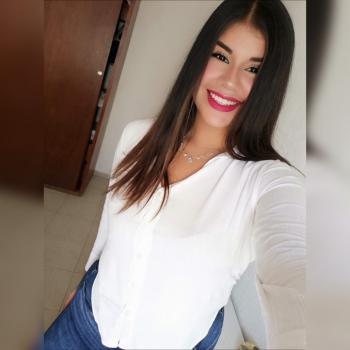 Babysitter Querétaro City: Laura