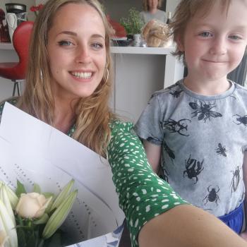 Babysitters in Auckland: Zoe