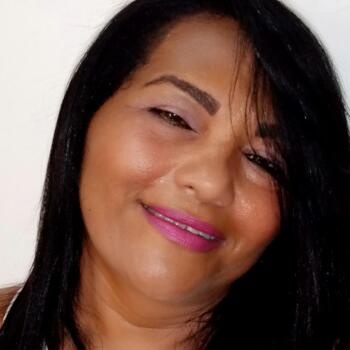 Niñera Barranquilla: Carmen