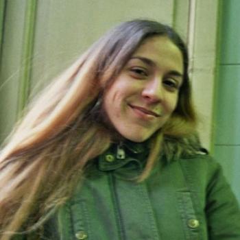 Babysitter Baranzate: Valeria