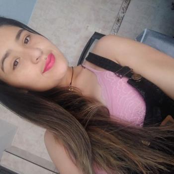 Niñera Yumbo: Diana