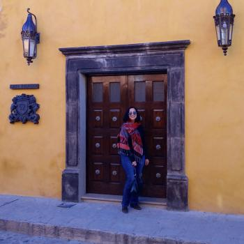 Babysitter Chula Vista: Linda