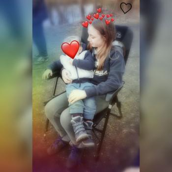 Babysitter Grevenbroich: Jennifer
