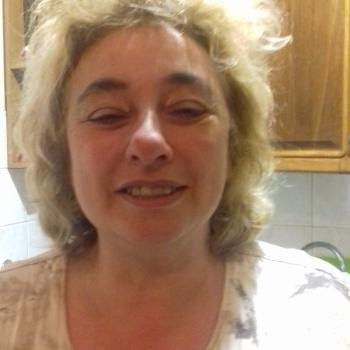 Childminder Genoa: Loredana