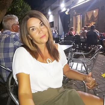 Babysitter Cordova: Maria