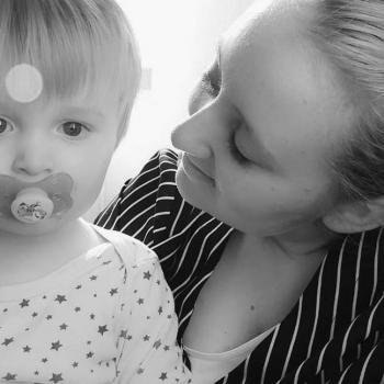 Babysitter Tourcoing: Coralie
