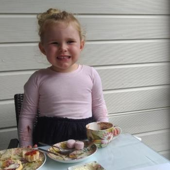 Babysitting job in Auckland: babysitting job Michael