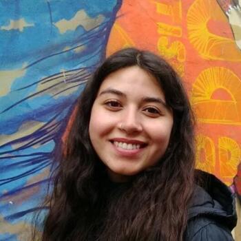 Babysitter in Temuco: Loreto