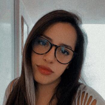 Niñera Cuautitlán Izcalli: Valerie