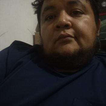 Trabajo de niñera en Pachuca: trabajo de niñera Vincent