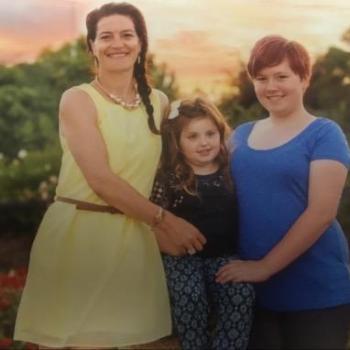 Parent Havant: babysitting job Leanne