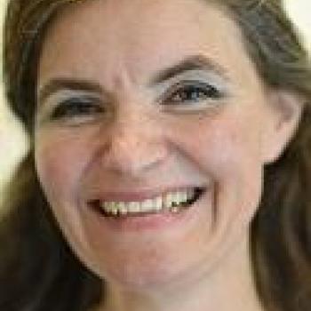 Ouder Voorburg: oppasadres Annemarieke