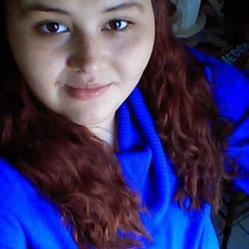 Babysitter San Bernardino: Cassandra