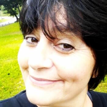 Babysitter em Albufeira: Marilia Lima