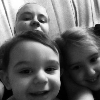 Babysitter Roxbury (New York): Krystal