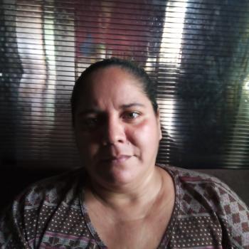 Babysitters in Poás: Marlene
