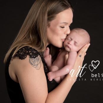 Babysitten Aalst: babysitadres Tessa