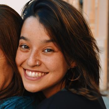Babysitter Las Condes: Maria Jose