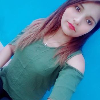 Babysitter Lima Lima: Aida Roxana
