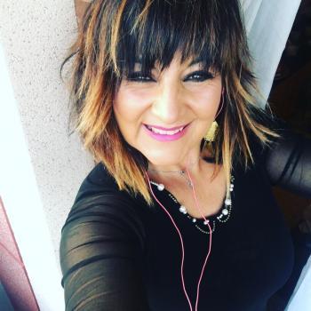 Niñera en Leganés: Pilar