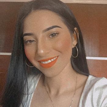 Babysitter Tijuana: Yovana