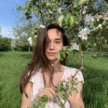 Baby-sitter Weiler-la-Tour: Justine