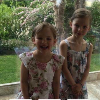 Job de garde d'enfants à Wilen bei Wollerau: job de garde d'enfants Christiane