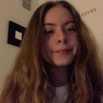 Baby-sitter Gatineau: Katelynn