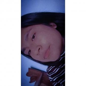 Niñera El Porvenir (Provincia de Trujillo): Alexandra