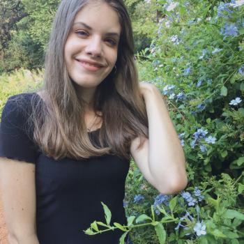 Babysitter in Munro: Jesica