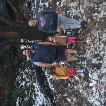 Babysitting job in Warrnambool: babysitting job ANNMAREE