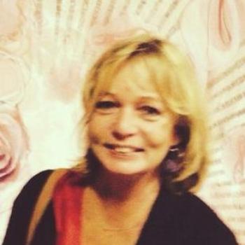 Oppas Maastricht: Danielle van Dijk