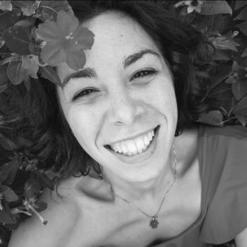 Childminder Ferrara: Sheila