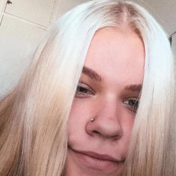 Barnvakt Björneborg: Neea