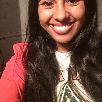 Niñera Ciudad de la Costa: Micala