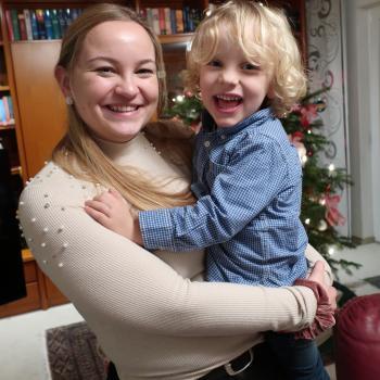Babysitter Ulm: Sarah
