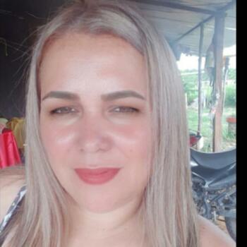 Babysitter in Chía: Lina Marcela