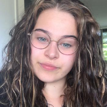 Babysitter in Heerenveen: Ilaniek