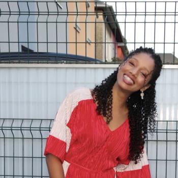 Baby-sitter Differdange: Lenira