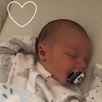 Babysitter Oldham: Kacey-Leigh