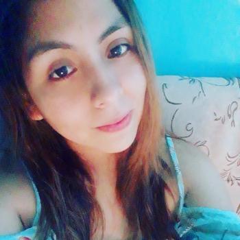 Niñera en Comas (Lima region): Karen pamela