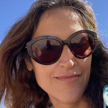 Trabalho de babysitting em Cascais: Trabalho de babysitting Stephanie