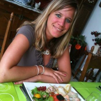 Babysitter Brussel (Evere): Valerie