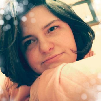 Babysitter Trieste: Elisa