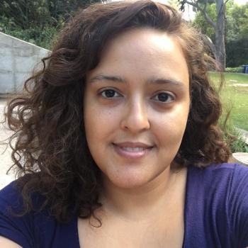 Trabalho de babysitting Almada: Trabalho de babysitting Carolina