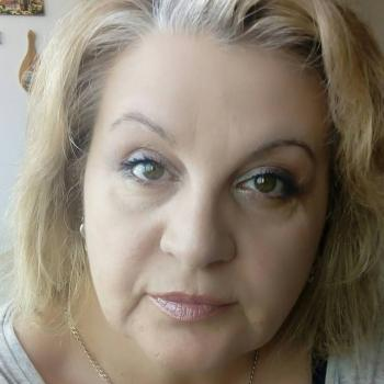 Babysitter Castelo Branco: Tania