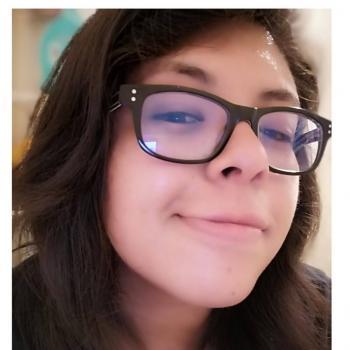 Niñera Ciudad de México: Karen