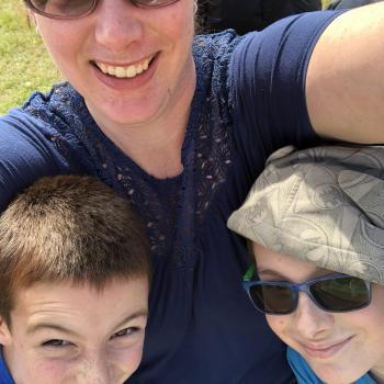 Baby-sitting Cochrane: job de garde d'enfants Angela